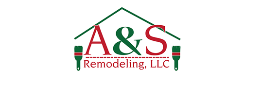 A&S Remodeling